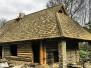 Renoveeritud majad